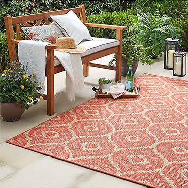 Mohawk Indoor-Outdoor Rugs