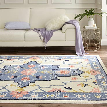 Mohawk Transitional Rugs
