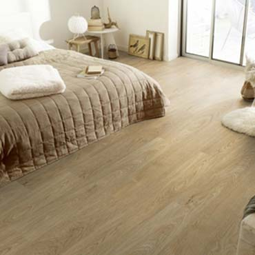 Tarkett Laminate Flooring | Dublin, GA