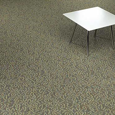 Mannington Commercial Carpet | Dublin, GA