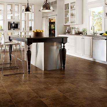 Armstrong Sheet Vinyl Floors | Dublin, GA